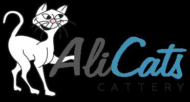 AliCats-logo